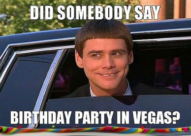 Funny Facebook Birthday Memes - Happy Birthday Wishes, Messages & Greeting eCards